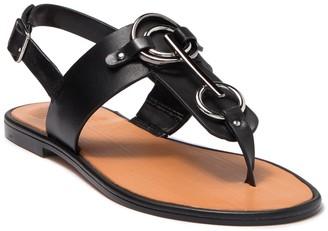 Vince Camuto Amereena Leather Sandal