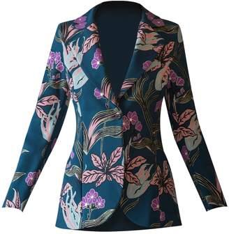 Chiara Boni Lua Jacket