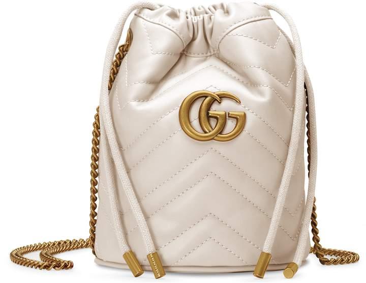 7b7c2fdb7cfd Gucci Chain Strap Shoulder Bags - ShopStyle