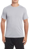 Zella Men's Celsian Training T-Shirt