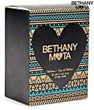 Aeropostale Bethany Mota Perfume Eau De Parfum 1.7 Ounce