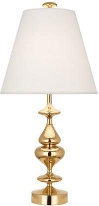 Jonathan Adler Hollywood Havenhurst Table Lamp