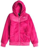 The North Face Girls' Oso Hooded Fleece - Sizes XXS-XL