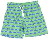 Stella Cove Swim trunks - Item 47200158
