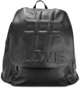 Ports 1961 #love backpack