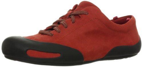 Camper Women's Peu 20614 Fashion Sneaker