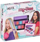 Alex Spa My-Lites Custom Streaks Kit