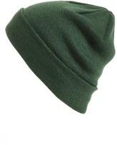 BP Women's Knit Beanie - Green
