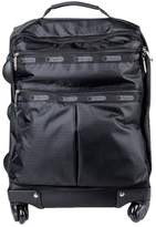 Le Sport Sac Wheeled luggage