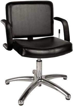 Jeff & Co. 611.3.L Bravo Shampoo Chair