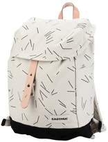 Eastpak AUTHENTIC SUPERB ZAIRE Backpacks & Bum bags