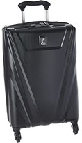 Travelpro 21 Maxlite(r) 5 Carry-On Hardside Spinner (Black) Luggage