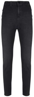 Mint Velvet Joliet Military Skinny Jeans