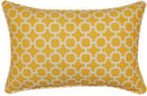 Mercury Row Tessa Corded Lumbar Pillow