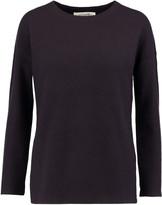 Goat Cory cashmere sweater