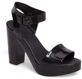 Melissa Women's Mar Platform Sandal