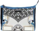 Custo Barcelona Handbags - Item 45334658