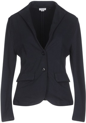 U.S. Polo Assn. Suit jackets