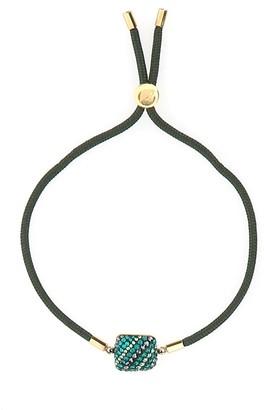 Swarovski Power Earth Element Bracelet