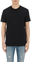 "RtA Men's ""No Backstage Pass"" Cotton T-Shirt"