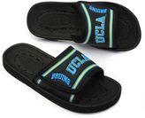 Adult UCLA Bruins Flip-Flops