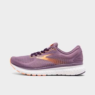 Brooks Women's Glycerin 18 Running Shoes