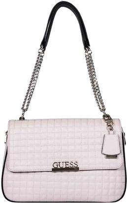 GUESS Shoulder Bag