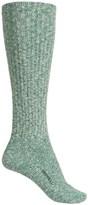 Merrell Stowe Knee-High Socks - Over the Calf (For Women)