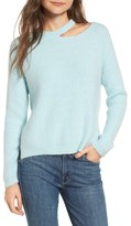 Elliatt Women's Ovidian Sweater