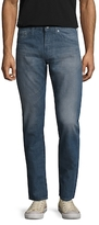 AG Adriano Goldschmied Nomad Cotton Jeans