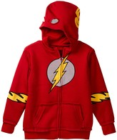 Dx-Xtreme Flash Light Hooded Sweatshirt (Little Boys)