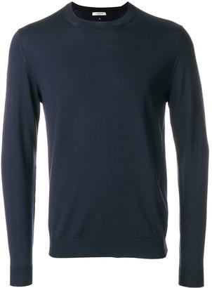 Valentino Iconic Stud Sweater