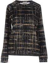 Mariuccia Sweatshirts - Item 12065098