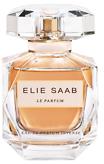 Elie Saab Le Parfum Eau de Parfum Intense 30ml