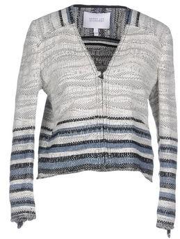 Derek Lam 10 Crosby Suit jacket