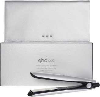ghd Silver Moon Gold Styler Set - Upbeat Collection
