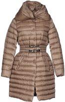 Cristinaeffe Down jackets