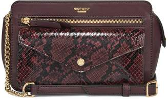 Nine West Amelia Mini Crossbody