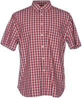 Grayers Shirts - Item 38638786