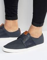 Aldo Goeven Derby Sneakers