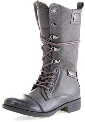 Jump J75 Women's Talon-W Boot