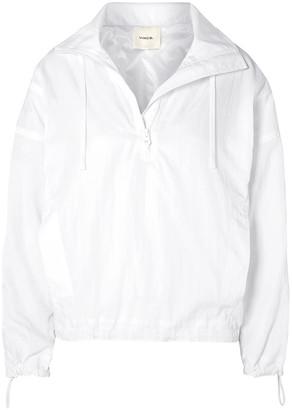 Vince Shell Jacket