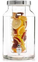 The Cellar Infuser Drink Dispenser
