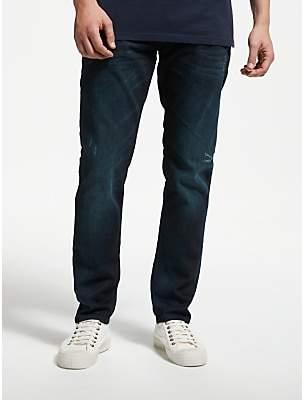 Scotch & Soda Ralston Better Jeans, Blue