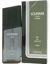 Lomani by Eau De Toilette Spray