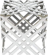 ZUO Carlisle Accent Table