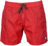 Replay Swim trunks - Item 47201144