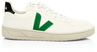 Veja V-10 Bastille Vegan Sneakers