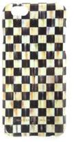 Mackenzie Childs Courtly Check iPhone 6 Case