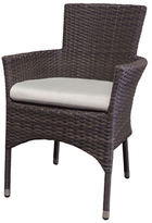 St. Tropez Stackable Dining Chair